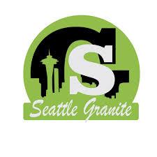 granite countertops seattle jpg