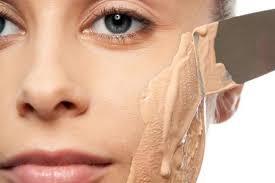 makeup mistakes secret makeup mistakes can make you grow old1