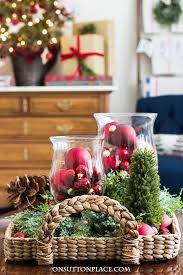 decorating your home for christmas. simple christmas decor ideas decorating your home for i