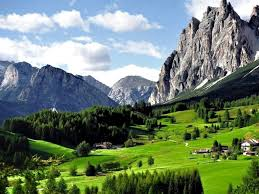 cool mountain backgrounds. Everything You Can Imagine, Nature Has Already Created. Cool Mountain Backgrounds R