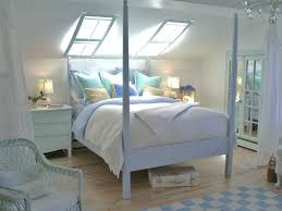 beachy bedroom furniture. Beachy Bedroom Furniture Ideas Marvelous Awesome Painted Beach Chairs O