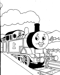 Coloring Pages Coloring Pagesomas Vfbi Free Fore Train To