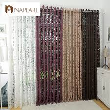 Living Room Curtain Fabric Luxurious Curtain Fabric Reviews Online Shopping Luxurious