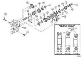similiar ford f 150 manual transmission diagram keywords 2000 ford f150 transmission diagram justanswer com ford