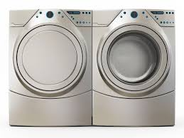 aa appliance repair. Beautiful Repair Dryer And Washer Machine Isolated On White Background  In South  Holland IL Inside Aa Appliance Repair E