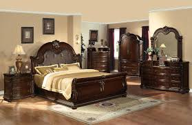 Bernie And Phyls Bedroom Sets Remodelling Your Decoration With Awesome  Trend Bernie And Phyls Dining Room