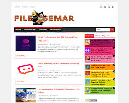 Site report for: www.filesemar.com