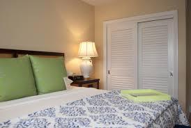 Louvered Bedroom Furniture Paint Grade Mdf Interior Doors Custom Doors By Doors For