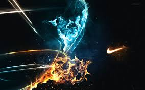 Cool Nike Wallpapers Collection For Free Download | HD Wallpapers ...