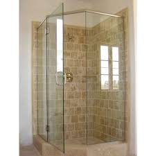 shower cubicles. Bathroom Shower Cubicle Toughened Glass Cubicles N