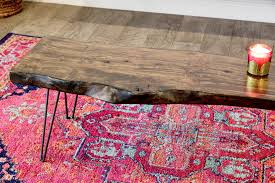 moroccan style rugs area rug ideas