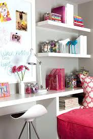 Tween Desk Chair Girls Desk Girls Room With Built In Desk Teenage Desk Chair  Teenage Desk . Tween Desk Chair ...