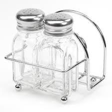 salt and pepper shakers. Bizrate Store Ratings Summary Salt And Pepper Shakers