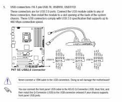 usb 2 motherboard wiring diagram great installation of wiring front usb ports cyberpowerpc forum page 1 rh cyberpowerpc com usb wiring schematic front usb wiring diagram