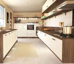 kitchens designs 2013. Glass Backsplashes Are Being Used In Design Schemes Almost Every Type Of Kitchen Style, Offering A Simple, Clean Look, And Surface Which Is Both Easy Kitchens Designs 2013 O