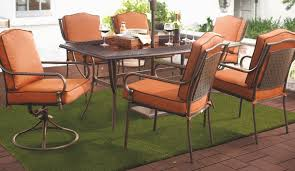 patio grass rugs