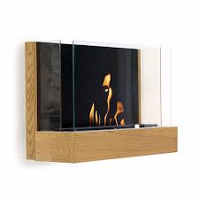 china wall mounted gel fireplace china wall mounted gel fireplace manufacturers and suppliers on alibaba com