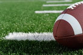artificial football turf. The Benefits Of Football Turf Artificial