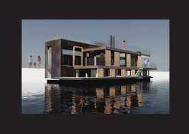 Small Picture House on Water is Dirkmarine UK sister company
