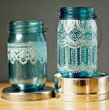meet the masons 30 jar inspired gift ideas