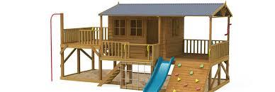 Tremendous 13 Cubby House Plans For Sale