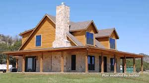 Metal House Designs Metal House Plans With Wrap Around Porch Youtube