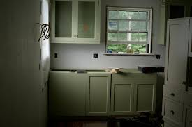 Apple Valley Kitchen Cabinets Apple Kitchens Picturesque Stonewall Kitchen Outlet York Maine