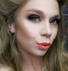 makeupbymandy24 age wiki makeup daily rachel meyer wiki biography height weight age boyfriend pas dels