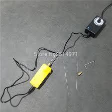 Novecel GR10S <b>OCA Glue Removing</b> Tool for Mobile Phone LCD ...