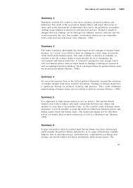 study skills for academic writing study skills