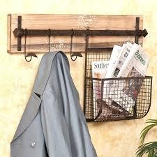 Wall Coat Rack Australia wall coat hanger finsoundlabclub 63