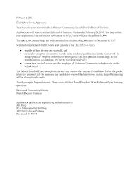 Harvard Essay Paper Format Bibliography Buy Harvard Essay