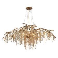 golden lighting chandelier. Bellacor Item 653035 Image Golden Lighting Chandelier I