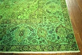 green rug 8x10 green area rugs large size of sage colored area rugs magnificent chic brown green rug 8x10 kitchen elegant area