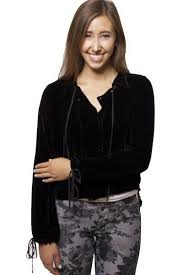 Iva Black Velvet Jacket   Jacket   For Love & Liberty