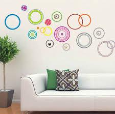 sticker wall art uk