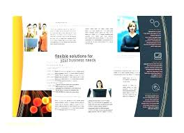Microsoft Office Word Newsletter Templates Free Sample Newsletter Template Word Publisher Templates Ms