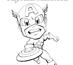 Odell Beckham Jr Coloring Page Ghost Coloring Pages Matlabcambodia