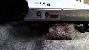 1995 Nissan Pathfinder Check Engine Light 88 To 95 Nissan Ecm Codes Pathfinder D21 Hardbody Truck