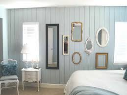Small Picture Wall Panel Ideas Interior Design