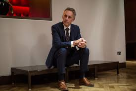 4 Reasons Not To Commit Suicide According To Dr Jordan Peterson
