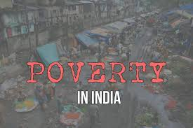 poverty in short speech essay paragraph article  poverty in speech essay article