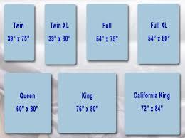 mattress sizes. Lady Americana Mattress Sizes