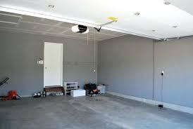 paint garage what color to paint garage walls image paint aluminum garage door to look like wood