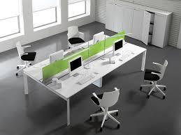 cool office desks. Full Size Of Office:ultra Modern Office Furniture Desk Ikea Express Catalog Cool Desks