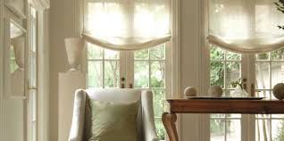A Look At Various Types Of Window Blinds And Specialties Of Each Different Kinds Of Blinds For Windows