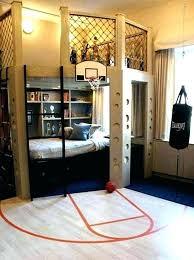 Sports Bedroom Boys Sports Bedroom Decor Sports Room Ideas Bedroom Sports  Decorating Ideas For Boys Sports . Sports Bedroom Boys Sports Bedroom Ideas  ...