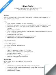 Old Version Cv Template Art Teacher Webbacklinks Info