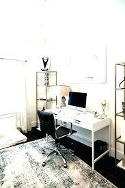 office rug office area rugs office rug office area rug charming charming home office area rug