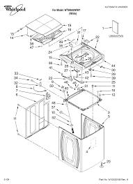 whirlpool duet wiring diagram chunyan me Whirlpool Washing Machine Wiring Diagram whirlpool washer wiring diagram inside duet